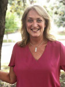 Principle Investigator, Dr. Shannon Ross-Sheehy